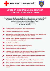 Upute_za_pomoc_starijima_FINAL